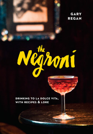 negronibookcover