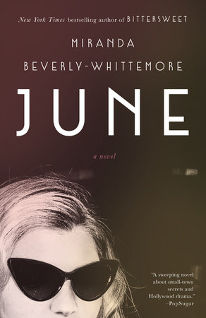 JuneCover